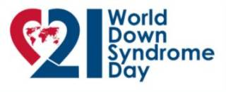 Can-Do-Ability: World Down Syndrome Day