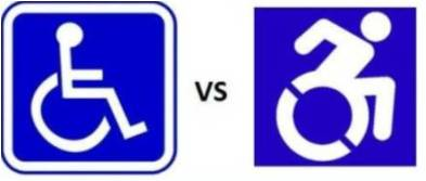 Can-Do-Ability: I don't think we need to update the disability icon